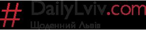 dailylviv.com