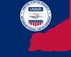 Лого USAID