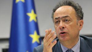 Посол ЄС два дні у Львові оцінюватиме прогрес реформ