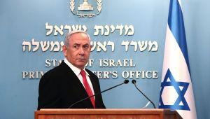 Прем'єр-міністр Ізраїлю пішов в самоізоляцію, а принц Чарльз вийшов з неї