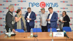 1600 львів'ян отримали безоплатних адвокатів для захисту в суді