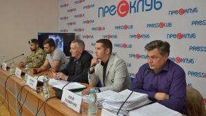 Завтра у 3-й комунальній стоматполіклініці Львова не зможуть лікувати хворих?