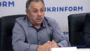 Представник «Львівської вугільної компанії» поскаржився Президенту на рейдерів