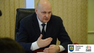 Львівська міськрада не розглядає питання підвищення тарифів на проїзд