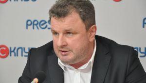 Львівський медик закликав не карати паліїв сухостою, а запропонувати їм заробіток на біологічній сировині