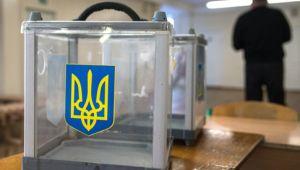 На Львівщині намагаються надати бюлетені виборцям без паспортів,- експерти