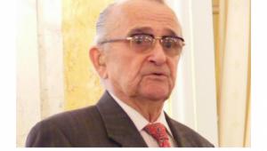 Прощання з істориком Володимиром Косиком відбудеться у Львові 27 червня