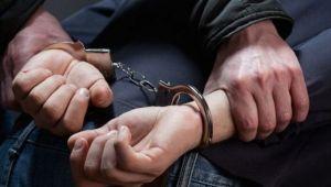 У Львові заарештували грабіжника-«гастролера»
