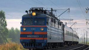 На Львівщині змінили графік руху кілька приміських поїздів