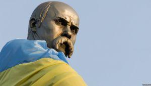 Львів'яни урочисто відзначать 21-шу річницю Конституції України