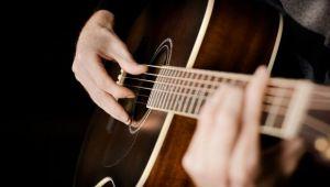 У Львові пройде Всеукраїнський фестиваль класичної гітари
