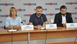 Боротися проти жертовних вогнів закликали у Львові священників, учителів і сільських старостів