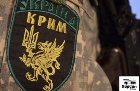 Кримські татари формують батальйон, щоб звільнити півострів від російських окупантів