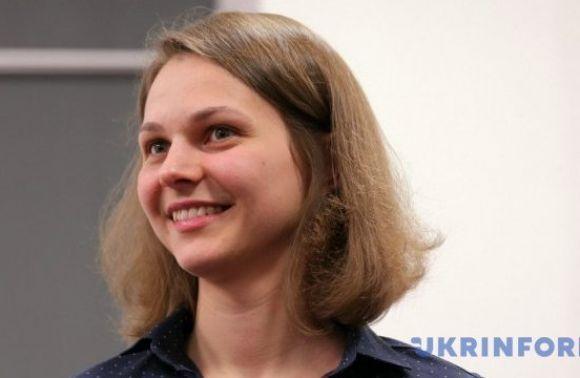 Сестри Музичук завершили рік утоп-10 найкращих шахісток світу