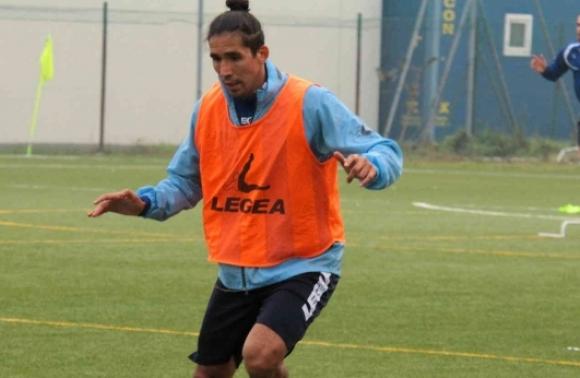 «Карпати» підписали контракт з півзахисником іспанської «Севільї»