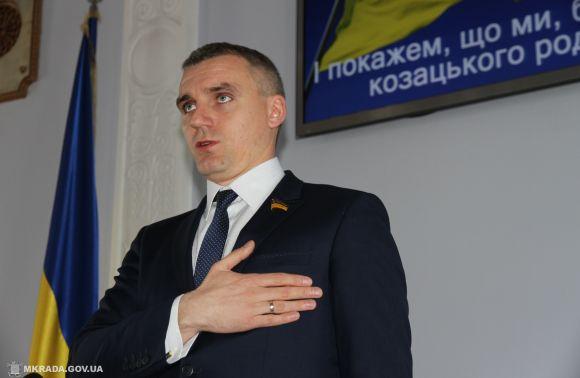 Миколаїв піддтримає Львів і поділиться технікою