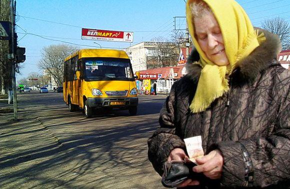 У Львівській міськраді закликали перевізників дочекатися ...