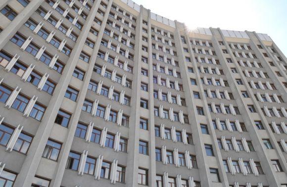Забудовник і депутат міськради Бербека отримає ще 5 млн грн на прибирання  податкової | Новини Львова