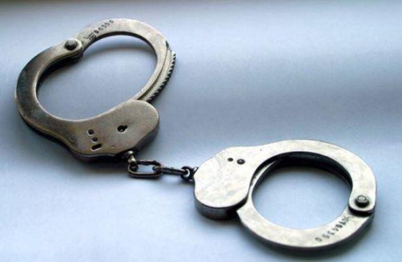 НаЛьвівщині затримали викрадача трьох студентів