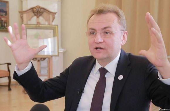 Мер Кличко став главою Асоціації міст України