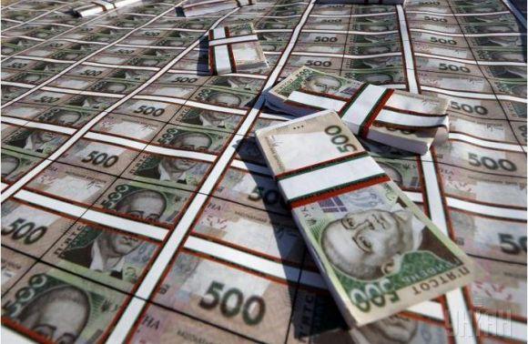 Міська рада Ужгорода прийняла бюджет на2016 рік