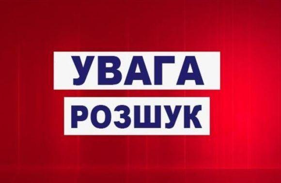 Уцентрі Дрогобича розстріляли поліцейське авто