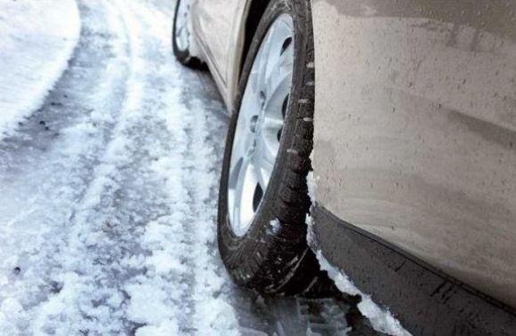 25 січня у Львові буде слизько й дошкулятиме налипання мокрого снігу ... 49b777e7e4017